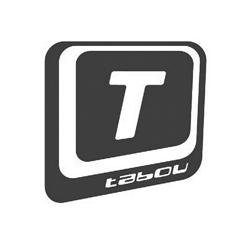 """""""Tabou"""